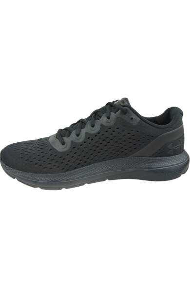 Under Armour Charged Impulse 3021950-003