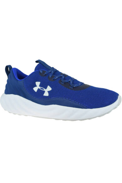 Under Armour Charged Will NM 3023077-400 sneakers