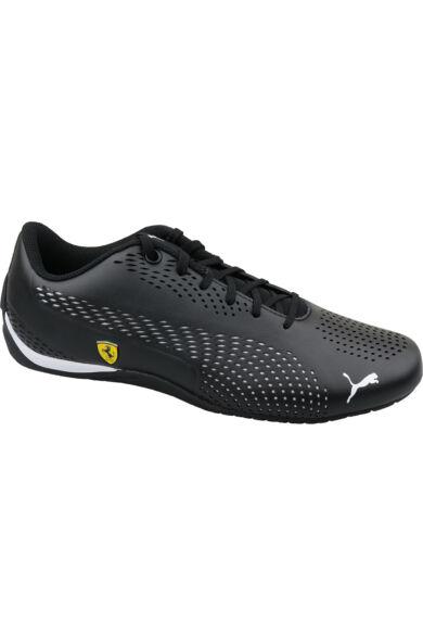 Puma Sf Drift Cat 5 Ultra II 306422-03 sneakers