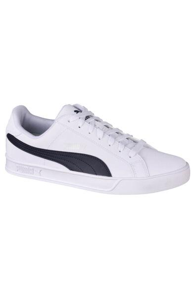 Puma Smash Vulc 359622-10 sneakers