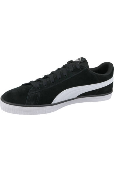 Puma Urban Plus SD 365259-01