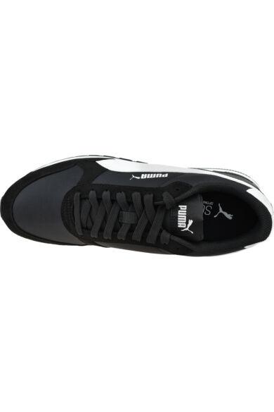 Puma St Runner V2 NL 365278-01 sneakers