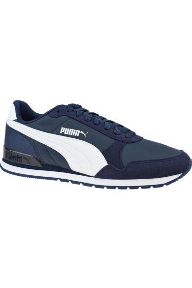 Puma St Runner V2 NL 365278-08 sneakers