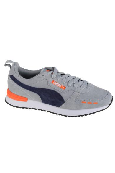 Puma R78 368588-03 sneakers