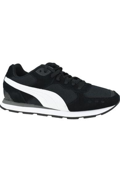 Puma Vista 369365-01 sneakers