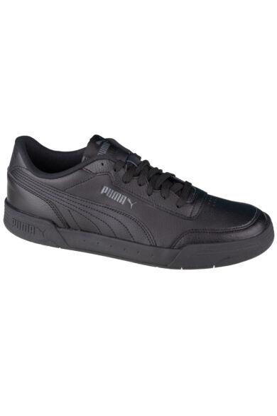 Puma Caracal L 369863-01 sneakers