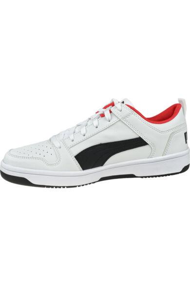 Puma Rebound LayUp SL 369866-01 sneakers