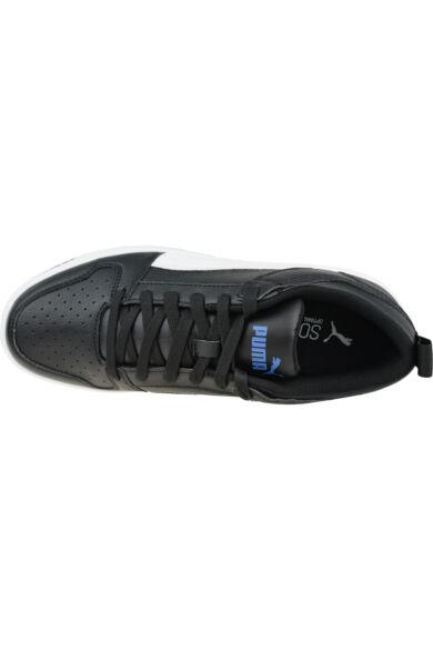 Puma Rebound LayUp SL 369866-07 sneakers