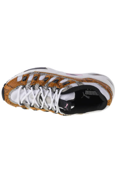 Puma Cell Endura Animal Kingdom 370926-01 sneakers