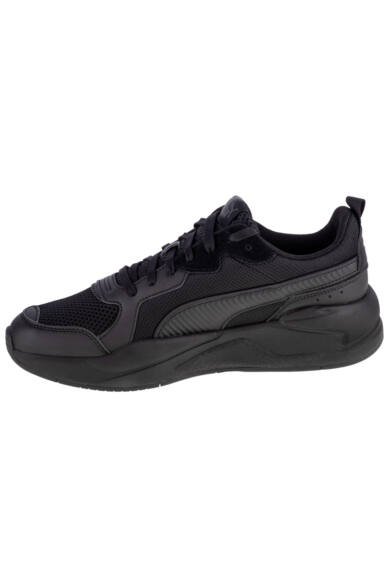 Puma X-Ray 372602-01 sneakers