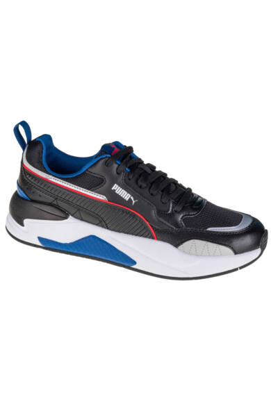Puma X-Ray 2 Square 373108-15 sneakers