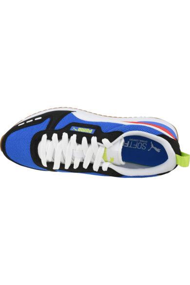 Puma R78 373117-03 sneakers