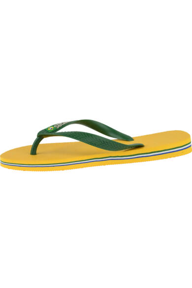 Havaianas Brasil Logo 4110850-1652 flip-flop papucs