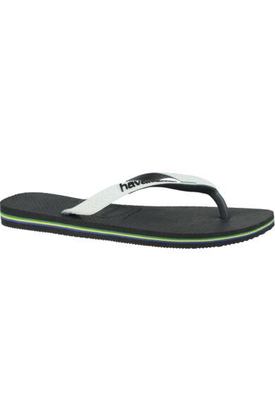 Havaianas Brasil Mix 4123206-0133 flip-flop papucs