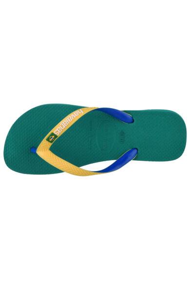Havaianas Brasil Mix 4123206-2078 flip-flop papucs