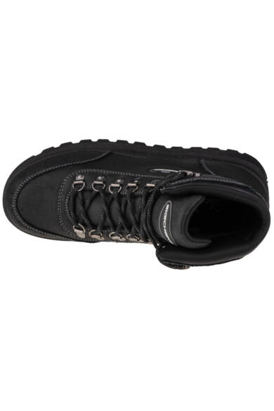 Skechers Shindigs-Night Dreamer 48592-BBK túracipő