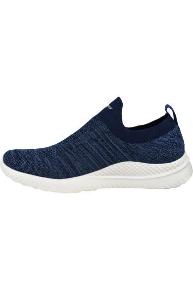 Skechers Matera-Graftel 51909-NVY sneakers
