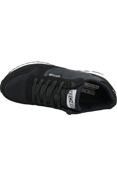 Skechers OG 85 52315-BKW