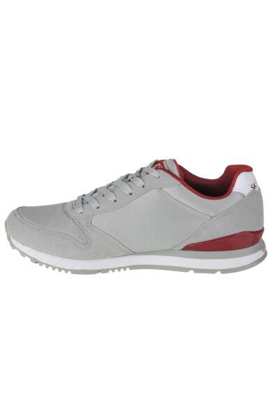 Skechers Sunlite-Waltan 52384-GRY sneakers