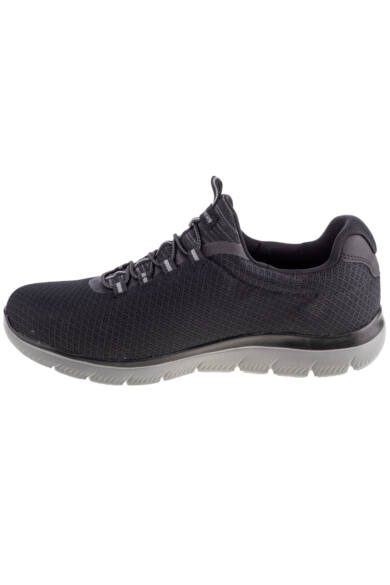 Skechers Summits 52811W-BKCC sneakers