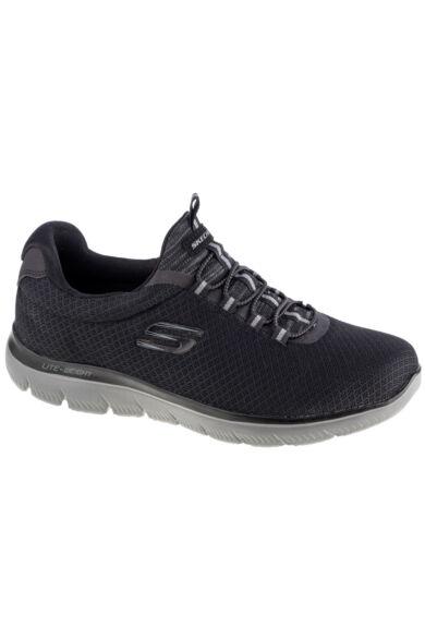 Skechers Summits 52811W-BKCC sneakers