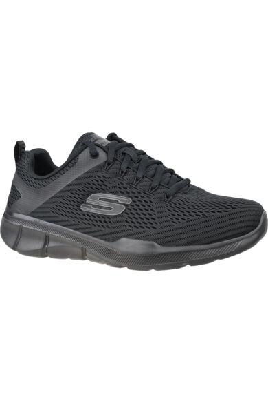 Skechers Equalizer 3.0 52927-BBK sneakers