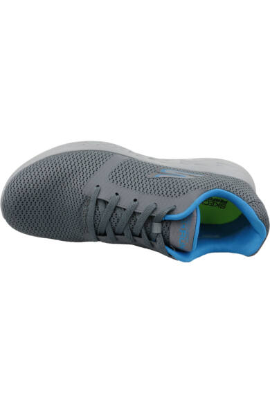 Skechers Go Run 600 55061-CCBL
