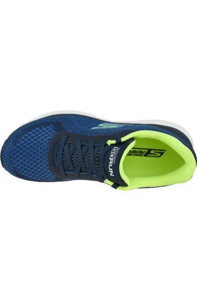 Skechers Pure 55216-BLLM futócipő