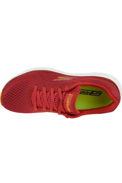 Skechers Pure 55216-RDOR futócipő