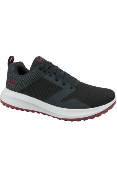 Skechers On The Go  55330-BKW