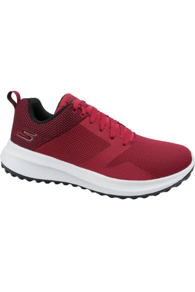 Skechers On The Go  55330-RDBK