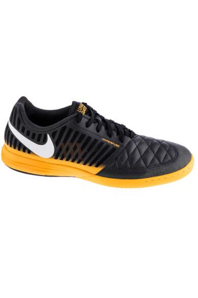 Nike Lunar Gato II IC 580456-018 teremsport cipő