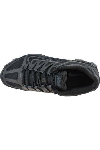 Nike Reax 8 TR 621716-008 futócipő