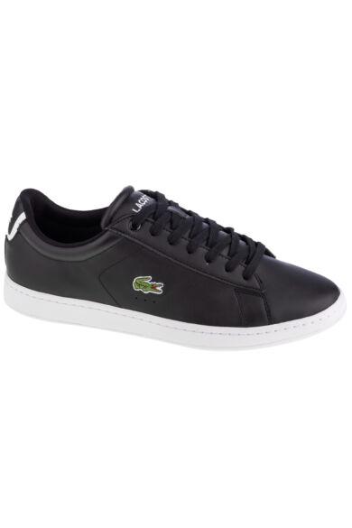 Lacoste Carnaby Evo BL 1 733SPM1002024 sneakers
