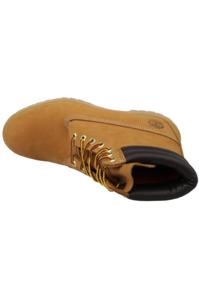 Timberland 6 Inch Boot  73540