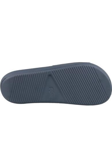 Lacoste Croco Slide 119 1 737CMA0018092