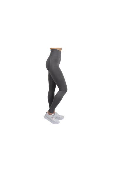 Gym Hero Push Up Leggings 760-GREY leggings