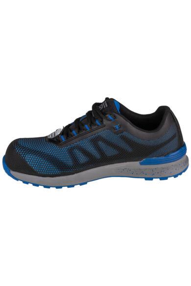 Skechers Bulklin-Lyndale 77180EC-BLU sneakers