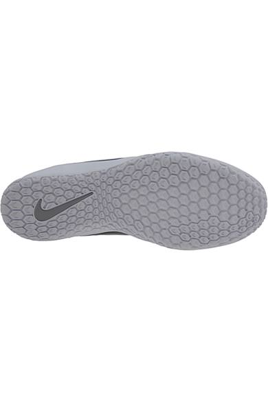 Nike Air Pernix  818970-100