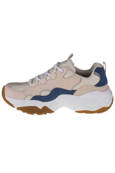 Skechers D'Lites 3.0 999880-TAN sneakers