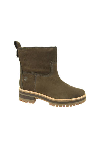 Timberland Courmayeur Valley Warm Lined Boot A2576 bakancs