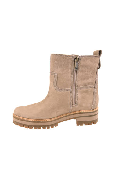 Timberland Courmayeur Valley Warm Lined Boot A257H bakancs