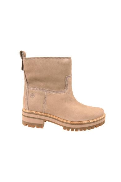 Timberland Courmayeur Valley Warm Lined Boot A257H bakancs