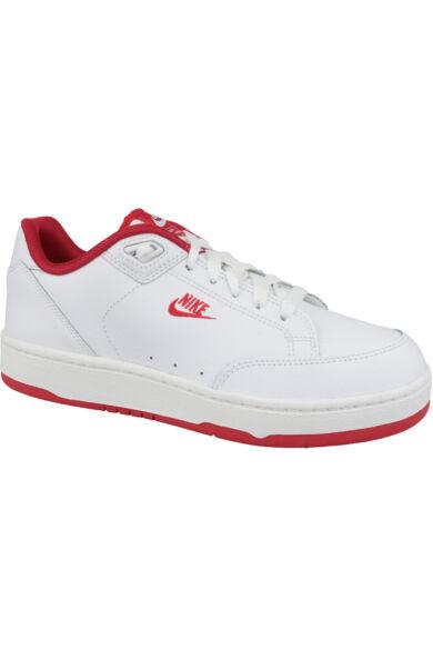 Nike Grandstand II  AA2190-104