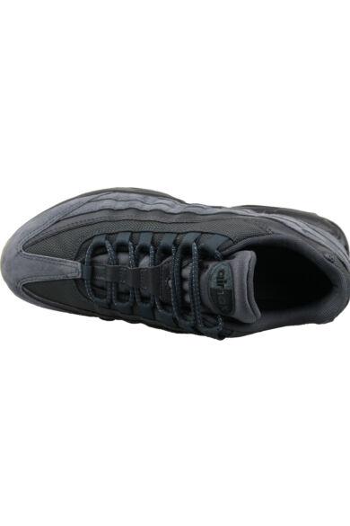 Nike Air Max 95 SE AJ2018-002