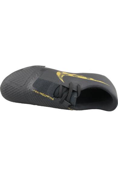 Nike Phantom Venom Academy IC  AO0570-077