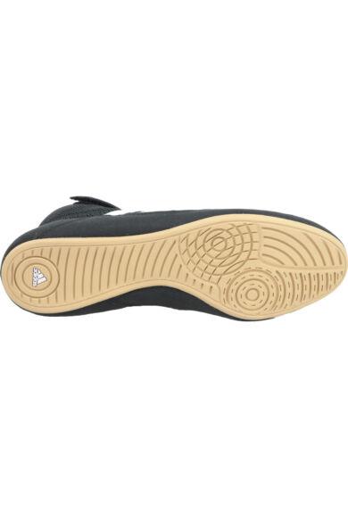 Adidas Havoc AQ3325