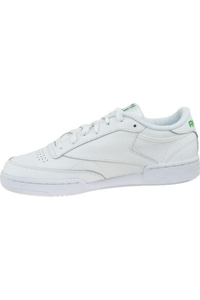 Reebok Club C AR0456 sneakers