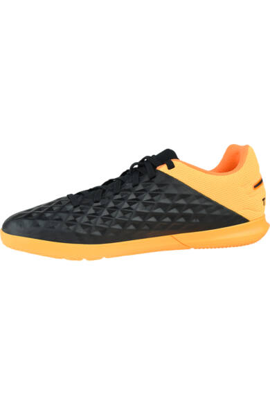 Nike Tiempo Legend 8 Club IC AT6110-008