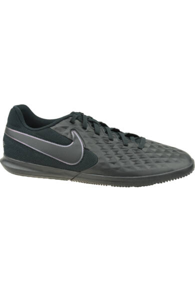 Nike Tiempo Legend 8 Club IC AT6110-010